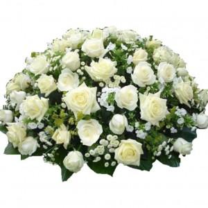FLEURISTE fleurs deuil VALBONNE, SOPHIA-ANTIPOLIS, CANNES, MOUGINS, LE CANNET, GRASSE, ANTIBES, JUAN LES PINS, VALLAURIS, grasse, mouans sartoux, cagnes sur mer