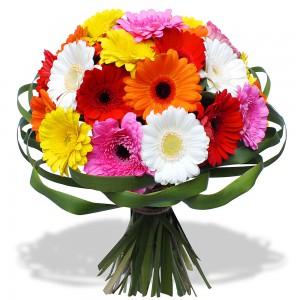 fleuriste VALBONNE, livraison fleurs VALBONNE, fleurs VALBONNE, livraison fleurs VALBONNE