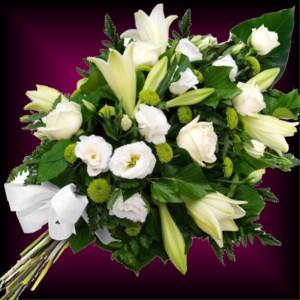 fleuriste deuil Valbonne, livraison fleurs obseques valbonne, fleurs enterrement valbonne, livraison fleurs deuil valbonne