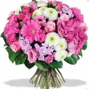 FLEURISTE fleurs VALBONNE, SOPHIA-ANTIPOLIS, CANNES, MOUGINS, LE CANNET, GRASSE, ANTIBES, JUAN LES PINS, VALLAURIS, GOLFE JUAN, MOUANS SARTOUX, MANDELIEU LA NAPO